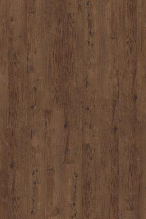 2814 Antique Oak
