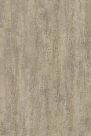 2823 Vanilla Oak