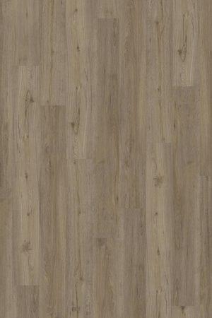 2833 Waxed Oak