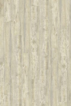 2835 White Limed Oak