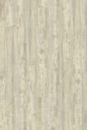 2835 White Limed Oak