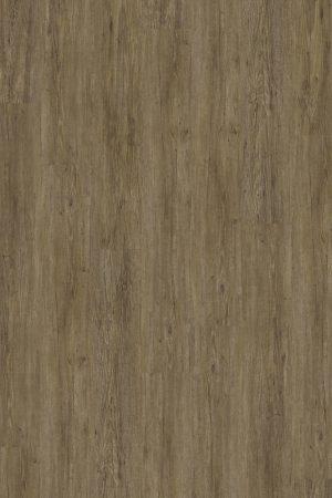 2839 Barrel Pine