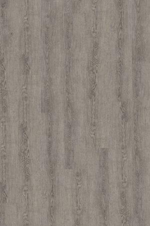 2840 Old Grey Oak