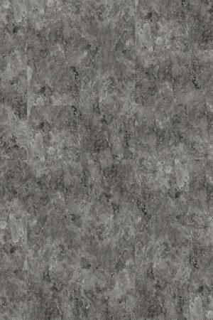 2847 Metallic Slate