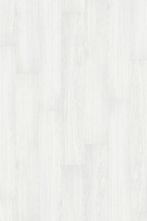2850 Iceland Ash