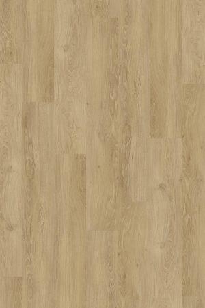 2854 Fresh Oak