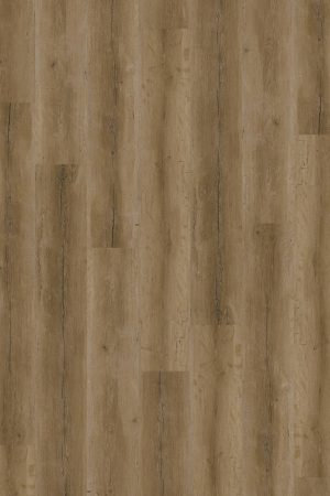 2856 Vintage Timber