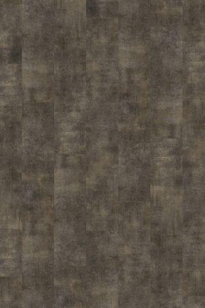 2858 Dark Moonstone