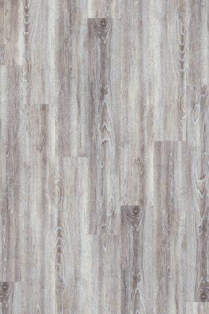 2860 Dark Limed Oak