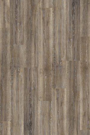 2863 Brown Limed Oak