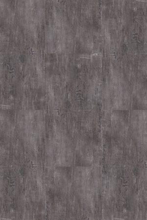 2864 Dark Silver Stone