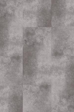 2866 Grey Washed stone
