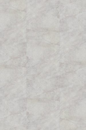 2867 Light Washed Stone