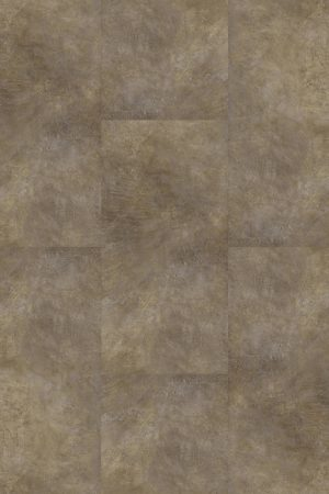 2868 Rustic Brown Stone