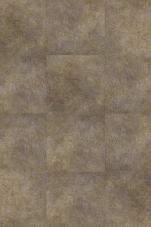 2868 Rustic Brown Stone