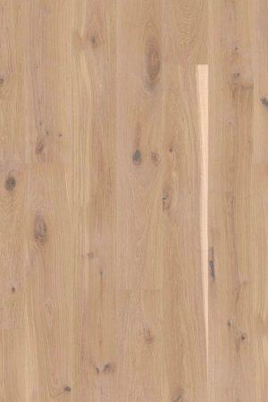 E5114 szczotkowany dąb kremowy villa V2