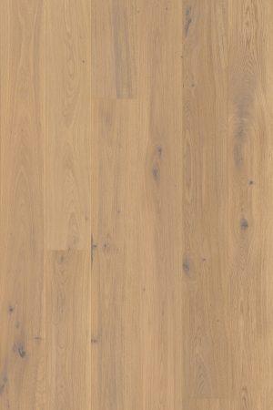 E6114 dąb szczotkowany willa