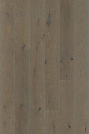 E6115 dąb biały szary szczotkowany willa
