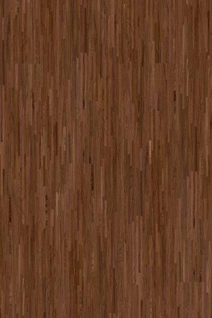 N3303 orzech amerykański fineline