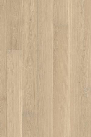 E0102 dąb Vanilla Elegance V2