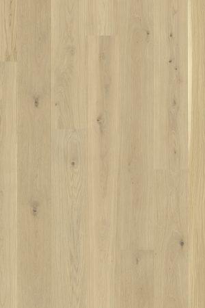 E1004 Szczotkowany dąb naturalny V2