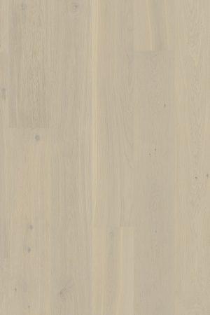 E1006 szczotkowany dąb Cross naturalny V2