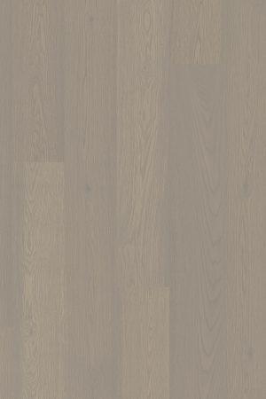 E1008 szczotkowany dąb Lodge naturalny V2