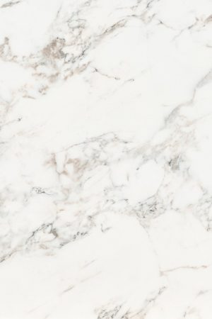 lico_wall_hydro-949-marmor-calacatta_1