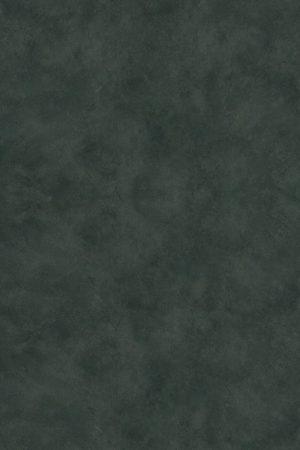 lico_wall_hydro_1361-37_beton_anthrazit