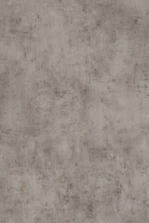 lico_wall_hydro_2124-32_beton_grau