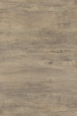 lico_wall_hydro_3397-1_beton_creme