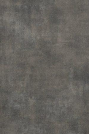 lico_wall_hydro_4021-d02_beton_iron