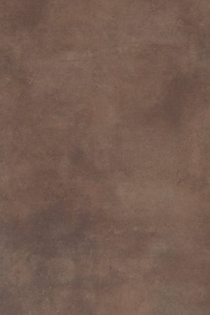 lico_wall_hydro_6451-9_beton_kupfer