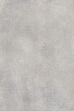 lico_wall_hydro_915_cement_light_grey
